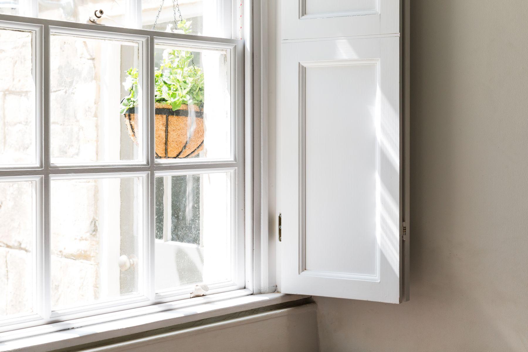 Handmade windows hawker joinery for 1800x1200 window