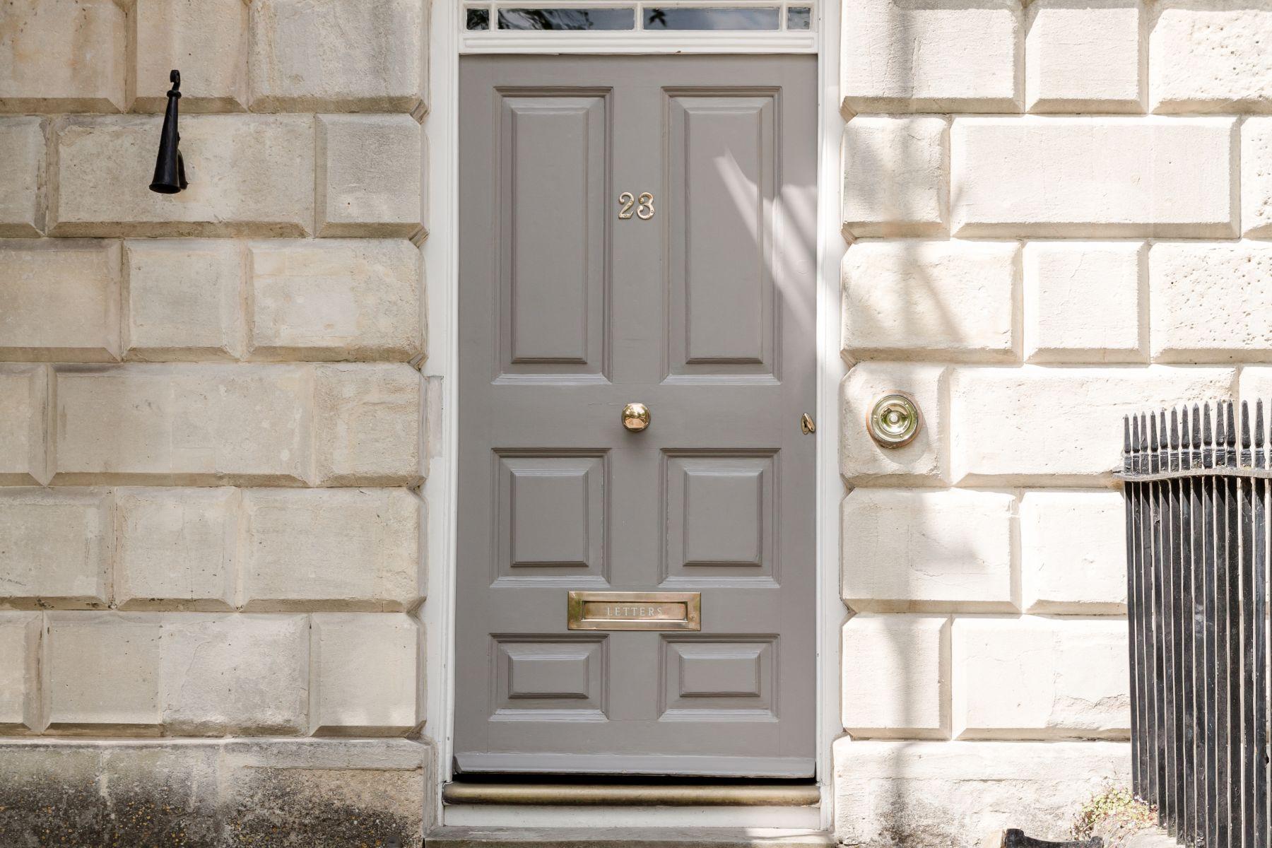 Panel main solid wood door hpd113 main doors al habib panel - Panel Main Solid Wood Door Hpd113 Main Doors Al Habib Panel Doors